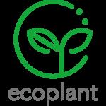 エコプラントロゴ3