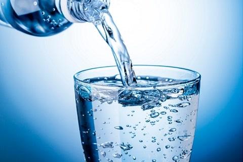 エナジー水のイメージ画像